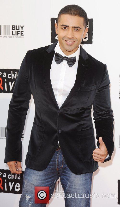 Jay Sean 3