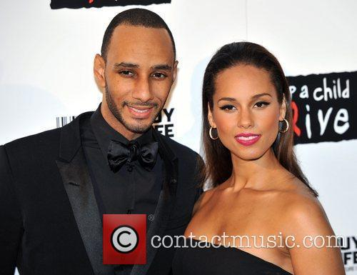 alicia keys swizz beatz 5674954