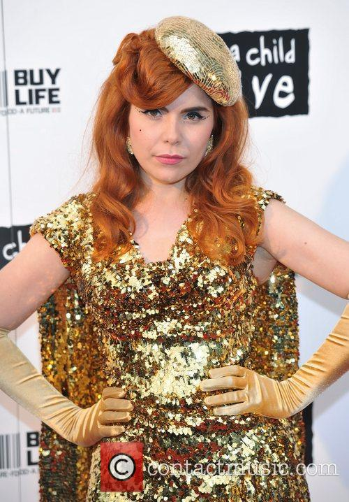 paloma faith 5674929