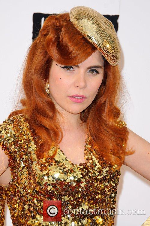 Paloma Faith 8