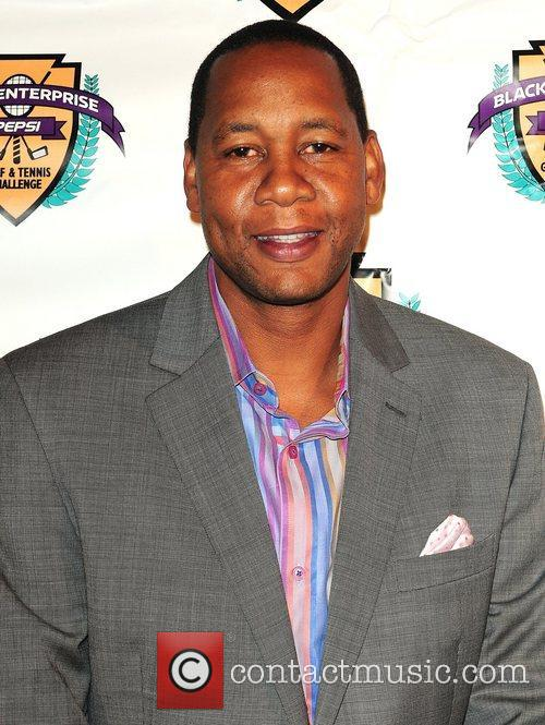 Mark Curry 3