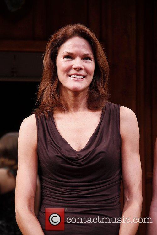 Carolyn Mccormick 10