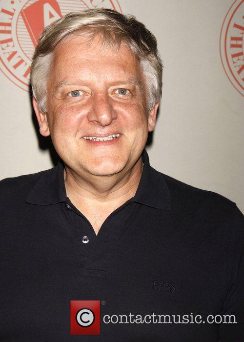 Simon Russell Beale 4