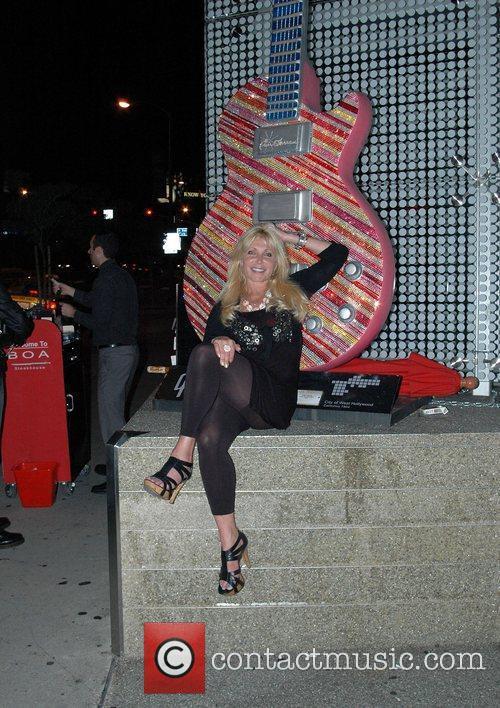 Pamela Bach 3
