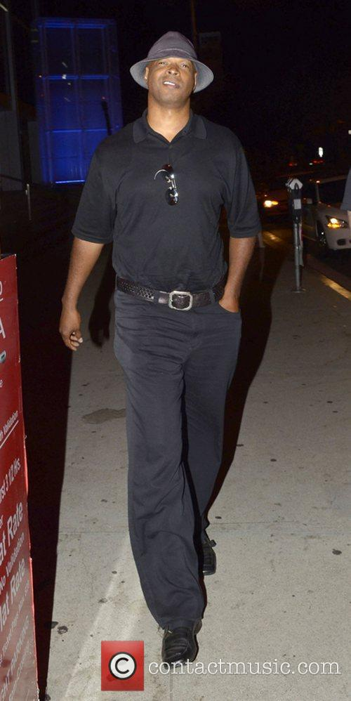 Damon Wayans 3
