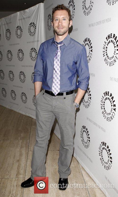 The Paley Center for Media Presents 'Bones'