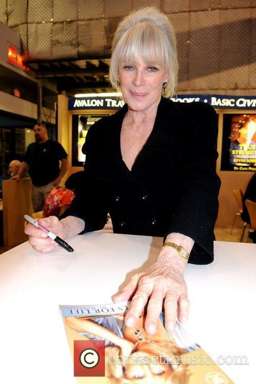 Linda Evans 2