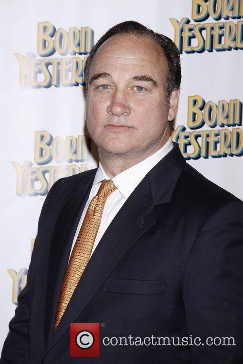 Jim Belushi 5