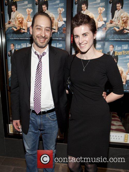 Vincent Caruso & Victoria Caruso  The Creative...