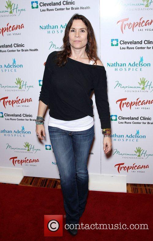 Annie Duke Tropicana Las Vegas to Host Poker...