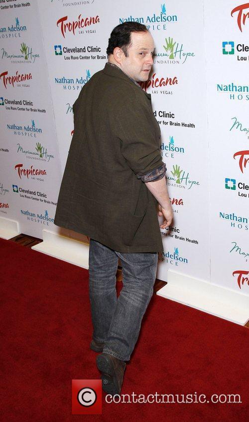Jason Alexander Tropicana Las Vegas to Host Poker...