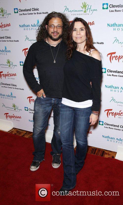 Tropicana Las Vegas to Host Poker Tournament for...