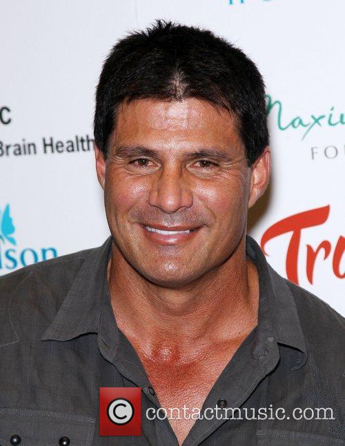Jose Canseco 2