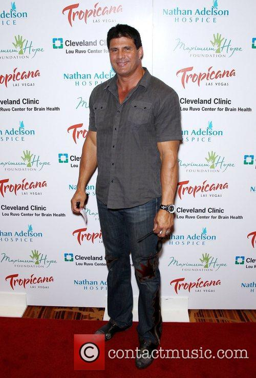 Jose Canseco 1