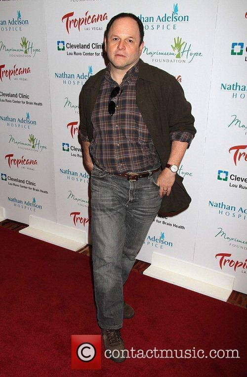 Jason Alexander 8