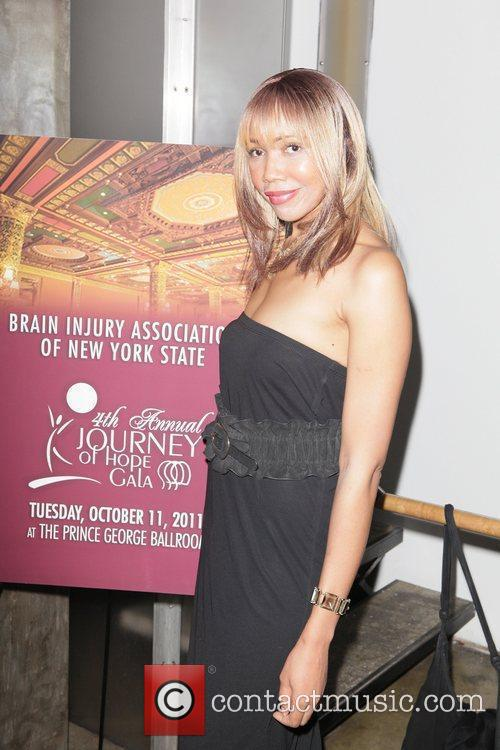 The Brain Injury Association of New York State...