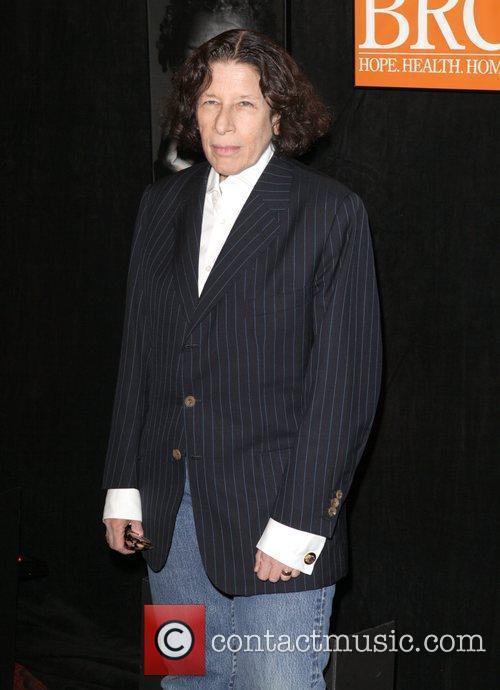 Fran Lebowitz 2
