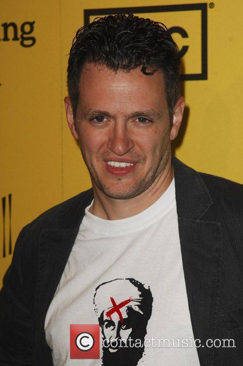 Tom Malloy