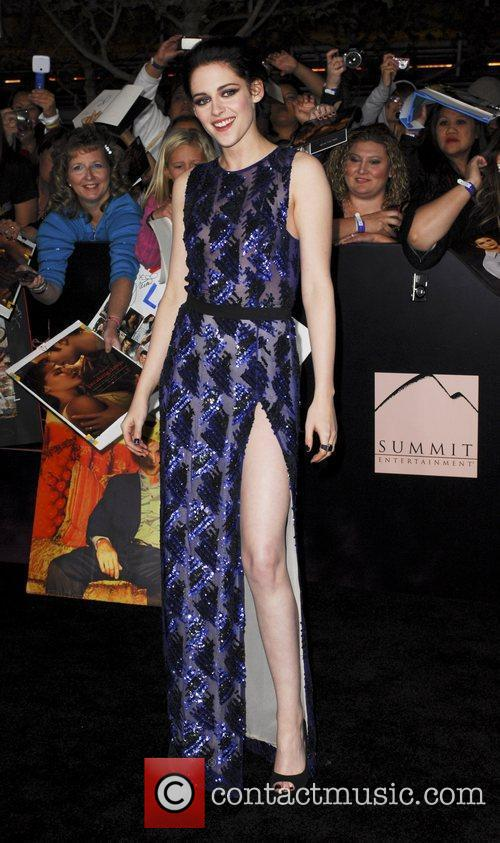 Kristen Stewart 29