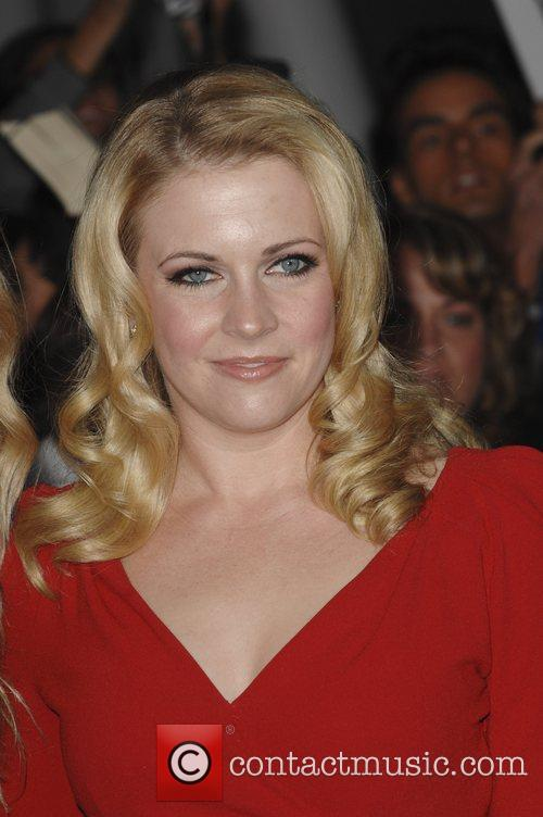 Melissa Joan Hart and Kristen Stewart 3