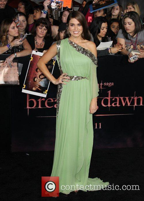 Ashley Greene 25