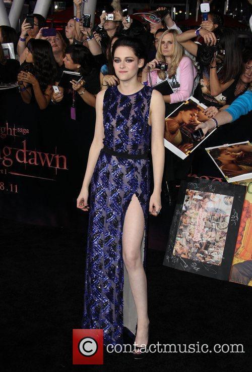 Kristen Stewart 41