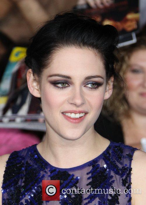 Kristen Stewart 35