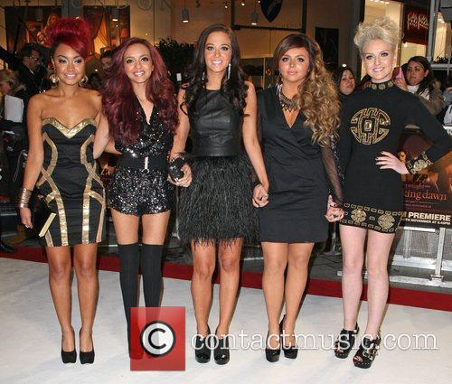 tulisa contostavlos with jade thirlwall leigh anne 5755826