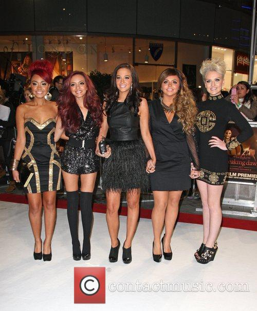 tulisa contostavlos with jade thirlwall leigh anne 5755827