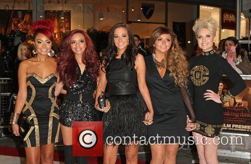 tulisa contostavlos with jade thirlwall leigh anne 5755828