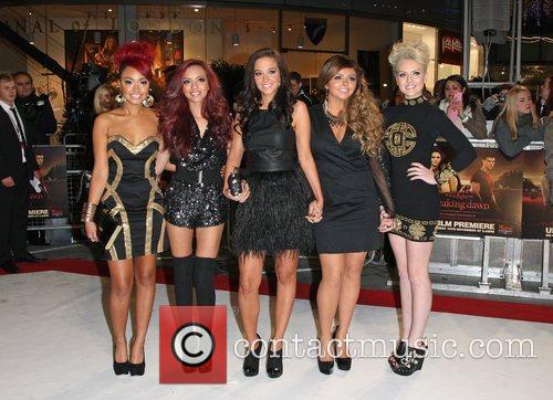 tulisa contostavlos with jade thirlwall leigh anne 5755829