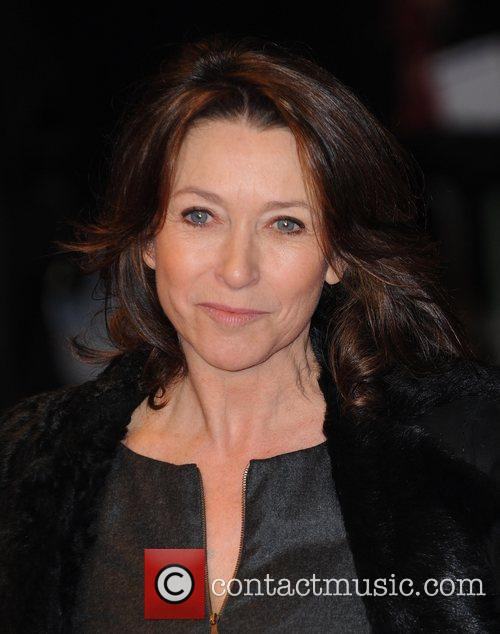 Cherie Lunghi 8