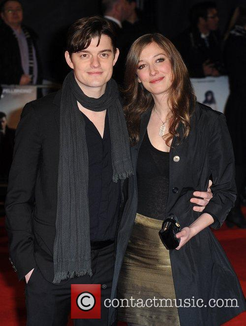 Sam Riley 6