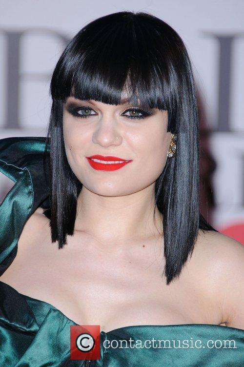 Jessie J - Photo Set
