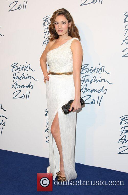 Kelly Brook 7