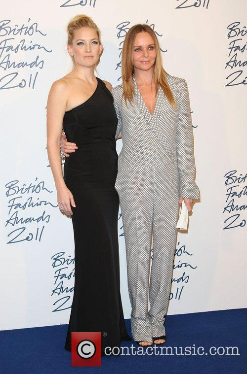 Kate Hudson, Stella Mccartney