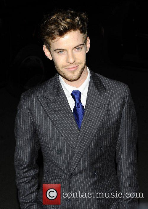 Harry Treadaway 5