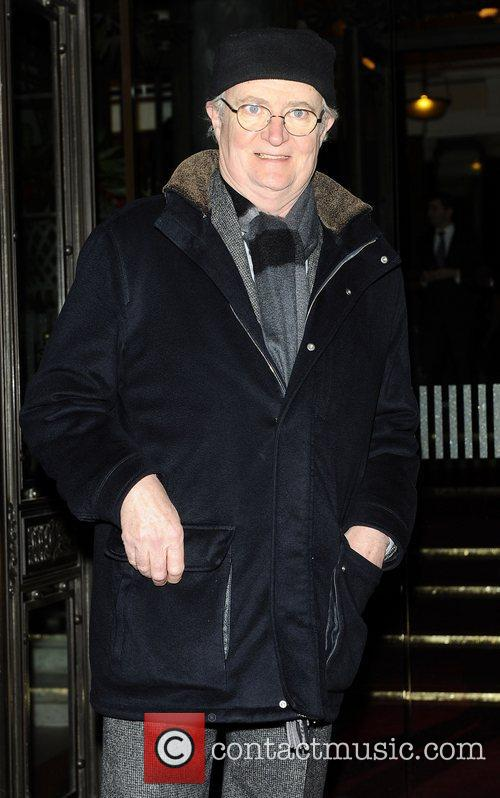 Jim Broadbent 9