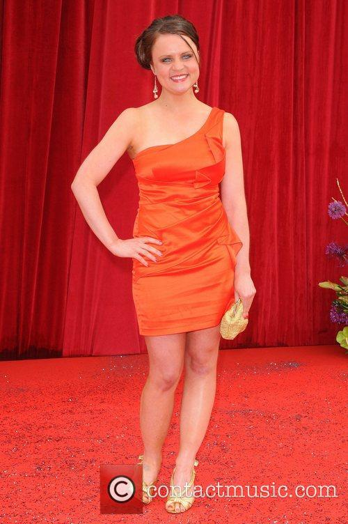 Vicky Binns