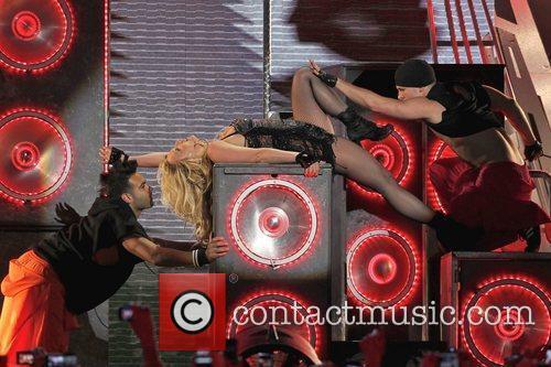 Britney Spears 32
