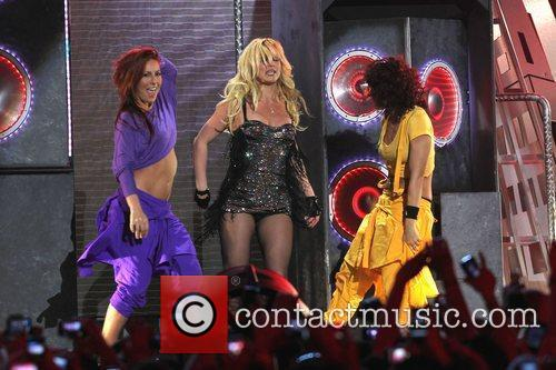 Britney Spears 59
