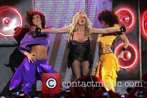 Britney Spears 66