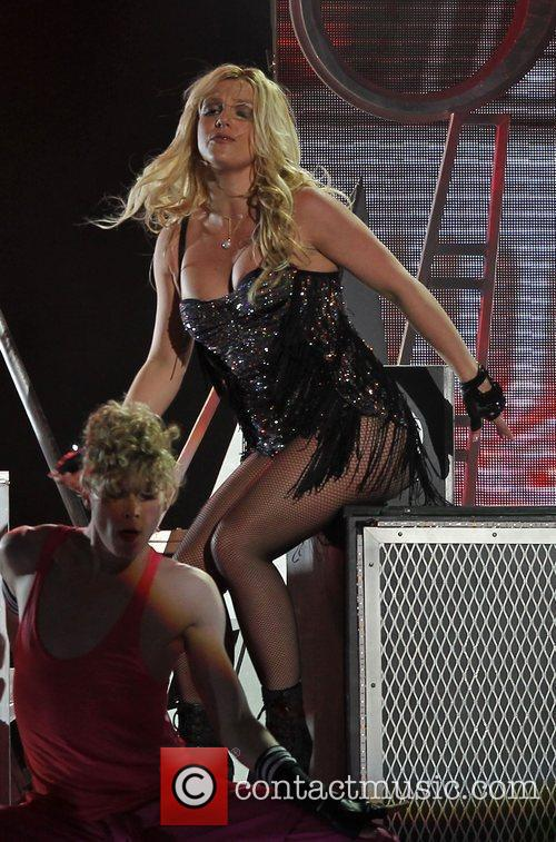 Britney Spears 46