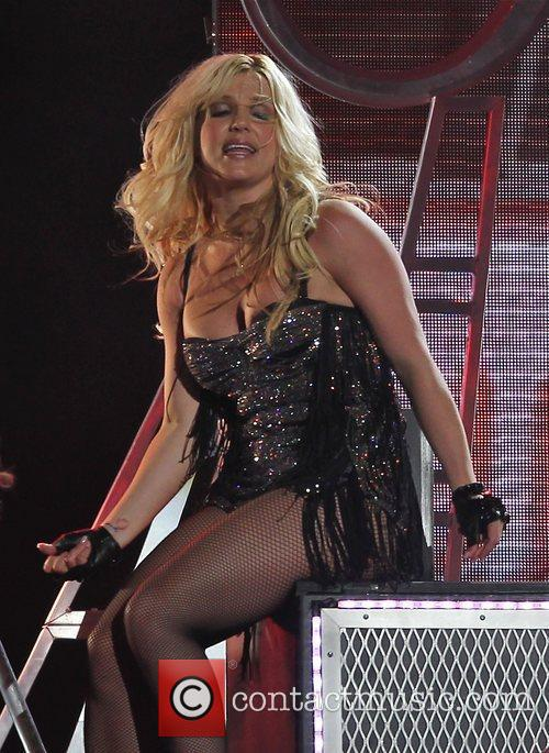 Britney Spears 65