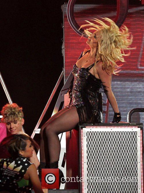 Britney Spears 56