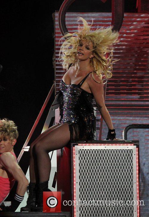 Britney Spears 54