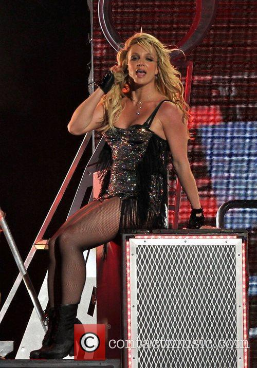 Britney Spears 62
