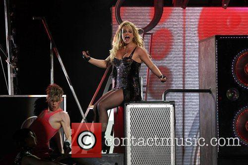Britney Spears 51