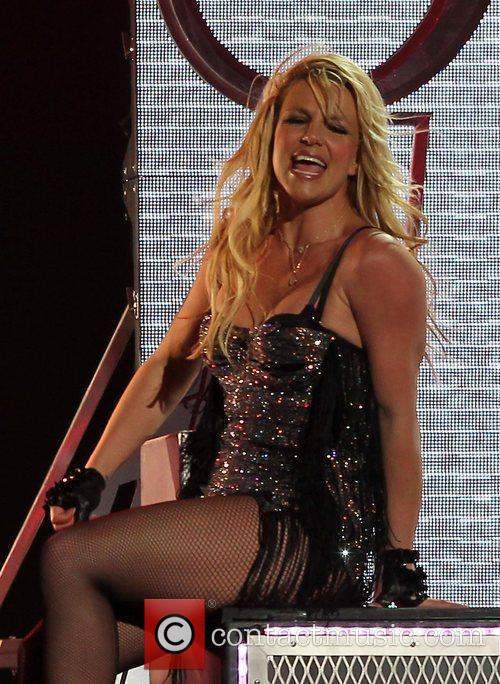 Britney Spears 47