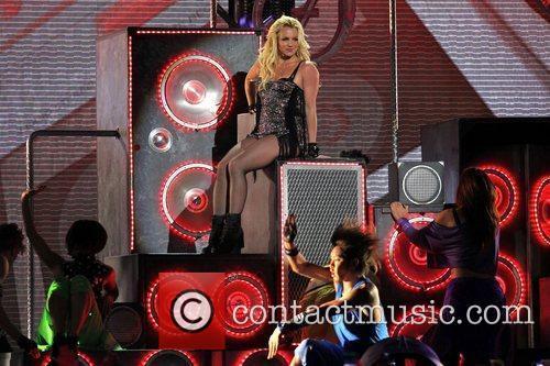 Britney Spears 68